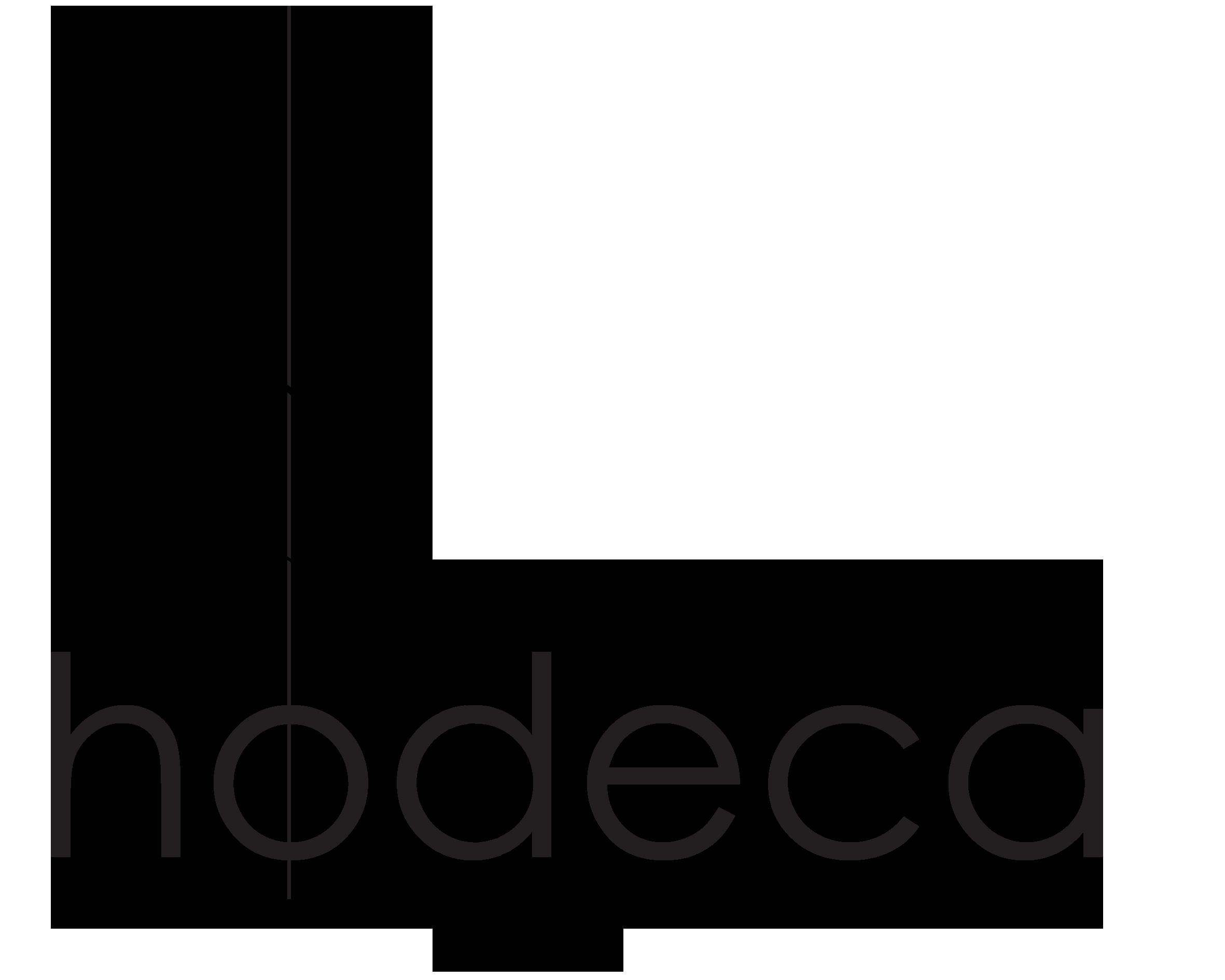 Hodeca